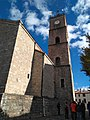 Església de Sant Llorenç de Cerdans 05.jpg