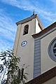 Església de Sant Vicenç de la Creu Alta-2.jpg