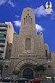 Església de Santa Teresa del Nen Jesús (02).jpg