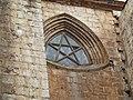 Església parroquial de Sant Lluc (Ulldecona)P1050510.JPG