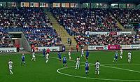 Eskilstuna United - FC Rosengård0034. jpg