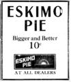 Eskimo pie 10 cents ad.png