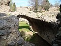 España - Toledo - Ruinas del Circo Romano 003.JPG