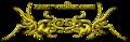 Esse group officcial logo.png