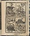 Essempio di recammi, page 9 (recto) MET DP364580.jpg