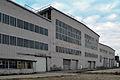 Essen, Krupp, Maschinenbauhalle M2 (7).jpg