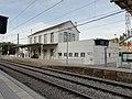 Estação ferroviária de Alhandra.jpg