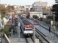 Estació de Sant Feliu P1090383.JPG