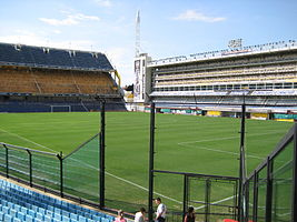 Estadio de Boca Juniors.jpg