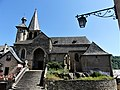 Estaing église (2).jpg