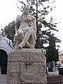 Estatua del marqués de dos aguas.JPG