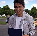 Esteban Chaves 2013.jpg