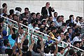 Esteghlal FC vs Tractor Sazi FC, 9 September 2011 - 12.jpg