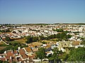 Estremoz - Portugal (4748272847).jpg