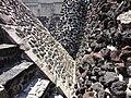 Etapas - Templo Mayor - Ciudad de México - II.jpg