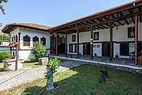 Ethnographic Museum of Kavaje 21.jpg