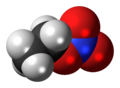 Ethyl nitrate 3D spacefill.png