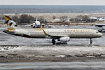 Etihad Airways, A6-AEF, Airbus A321-231 (27680740569).jpg