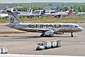 Etihad Airways, A6-EIX, Airbus A320-232 (40321206770).jpg
