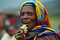 Etiopia - omo river valley DSC 2835.jpg
