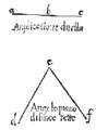 EuclidB1D8.png