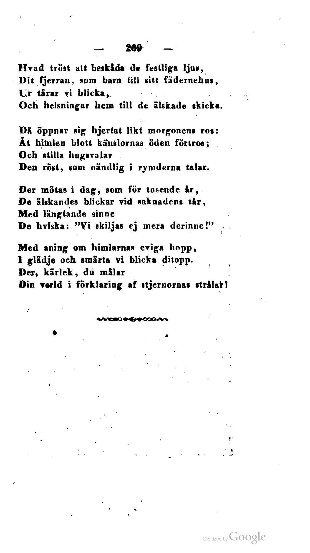 mötesplatsen hantverkargatan Åkersberga