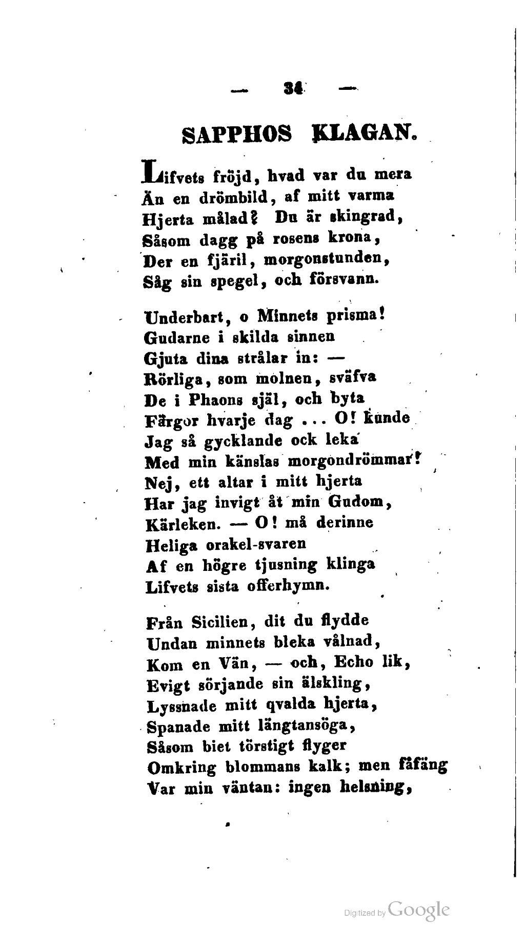 mötesplatsen prisma Lidköping