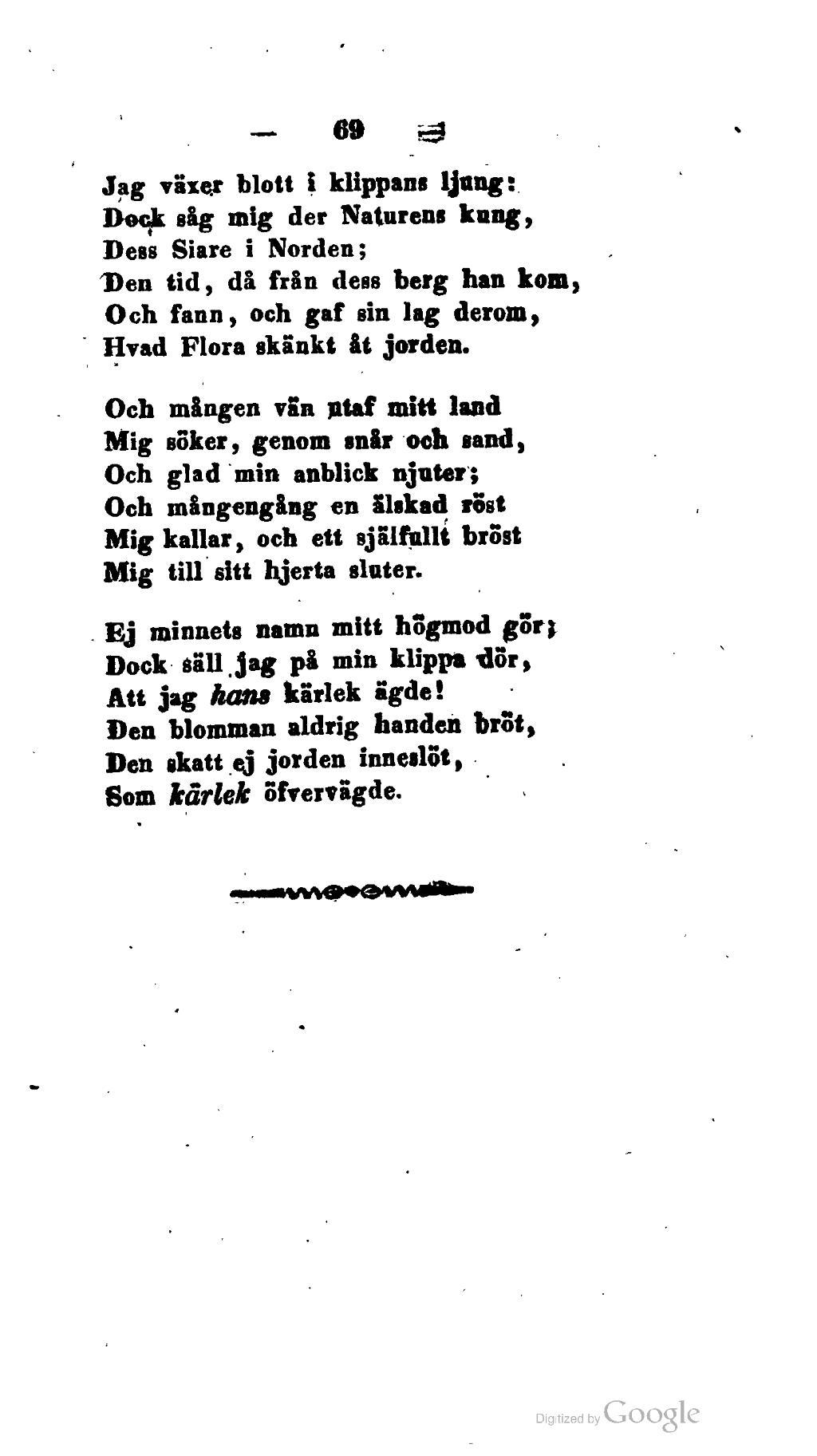 mötesplatsen sök Landskrona