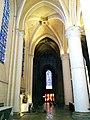 Eure-Et-Loir Chartres Cathedrale Deambulatoire Droit 13042016 - panoramio.jpg