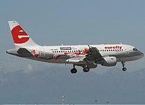 Eurofly Airbus A319CJ Nussbaumer.jpg