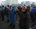 Euromaidan Kiev 2013.12.18 7-50.JPG