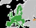 European Union Azerbaijan 2013 svg.png