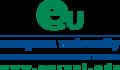 European university.png