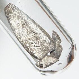 Europium.jpg