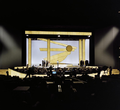 Eurovision Song Contest 1976 stage - Luxembourg 3.png