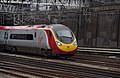 Euston station MMB 56 390012.jpg