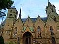 Ev. Matthiaskirche in Bad Sobernheim - panoramio.jpg