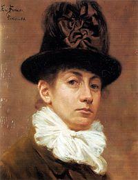 Eva Bonnier Självporträtt 1886.jpg