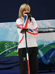 Eve Muirhead - cropped from Flickr image 4375889785.jpg