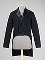Evening suit MET 41.524a front CP4.jpg