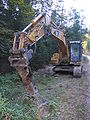 Excavator CAT 325B LN 8707.jpg