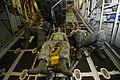 Exercise GLOBAL MEDIC 2012 120619-F-AB151-084.jpg