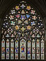 Exeter Cathedral, west window (36054517854).jpg