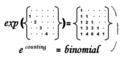 Exp binomial grey wiki.png