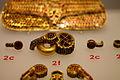 Expozitie Aurul Romaniei MNIR0036.JPG