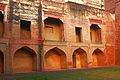 Exterior Facade Lahore Fort.JPG