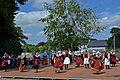 Fête des Brodeuses 2014 - cercle Saint-Evarzec 10.JPG