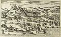Fülek megvétele 1593-ban.jpg