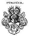 Fürleger Siebmacher163 - 1703 - Adel Nürnberg.jpg