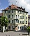 Fürth Gustavstraße 54 001.JPG